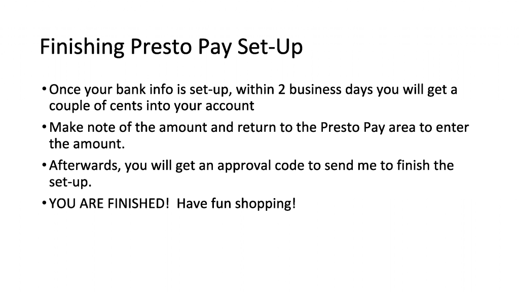 Presto Pay for Scrip_Page_12