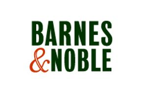 Barnes & Noble Night