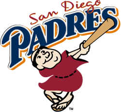 """Catholic Schools' Night"" with the San Diego Padres"