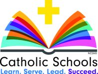 Catholic Schools Week Here at SSA