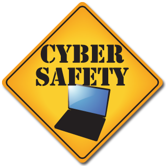 Cyber Safety Parent Workshop