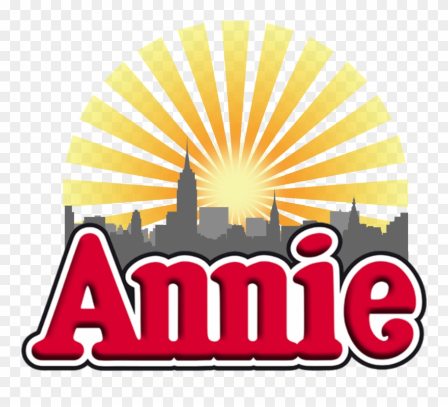 "SSA Drama Production of ""Annie"""