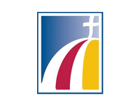 Diocese of San Diego School Re-Engagement Plan